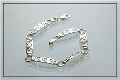 Mexiko-Armband-Godoy