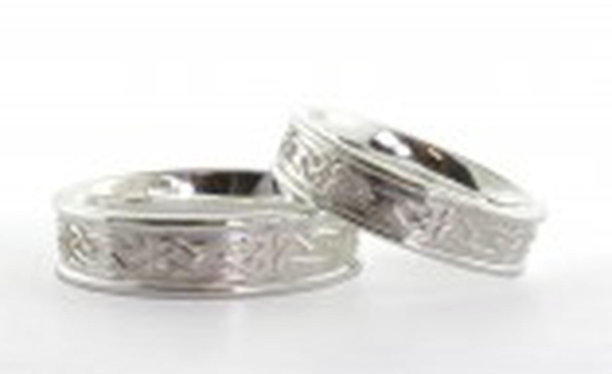 Claddagh Ring Kaufen